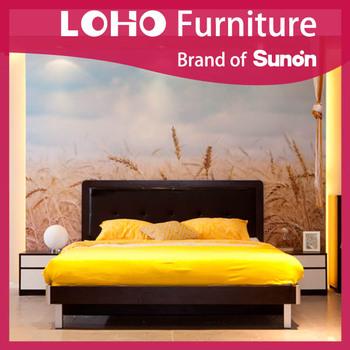 Bedroom hilton hotel furniture for sale simple hilton for Hotel decor for sale