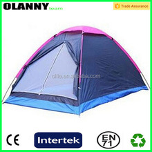 comfortable high quality factory price army tent
