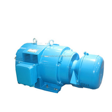Quality primacy best sell 370w single phase ac induction motor