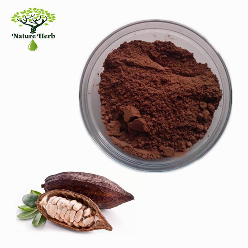 China Cocoa Powder From Malaysia, China Cocoa Powder From