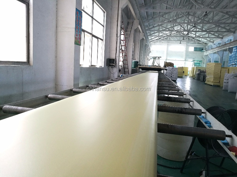 Full automatic XPS polystyrene machine production line,xps extruder