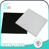 Hot selling guard plate with great price