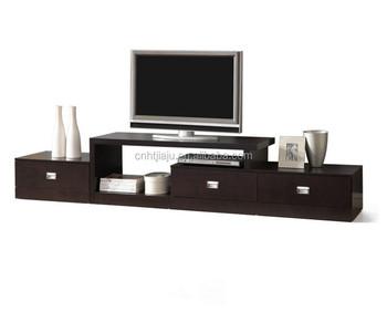 cheaper 6a9c0 edccb Corner Modern Prebuilt Modular Tv Stand - Buy Prebuilt Modular Tv  Stand,Modern Prebuilt Modular Tv Stand,Corner Modern Prebuilt Modular Tv  Stand ...