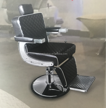 Used Salon Electric Styling Chairs Used Salon Electric Styling Chairs Suppliers and Manufacturers at Alibaba.com & Used Salon Electric Styling Chairs Used Salon Electric Styling ...
