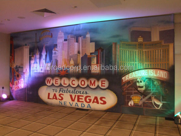 Event&Party decorative and Wedding Occasion wall backdrop