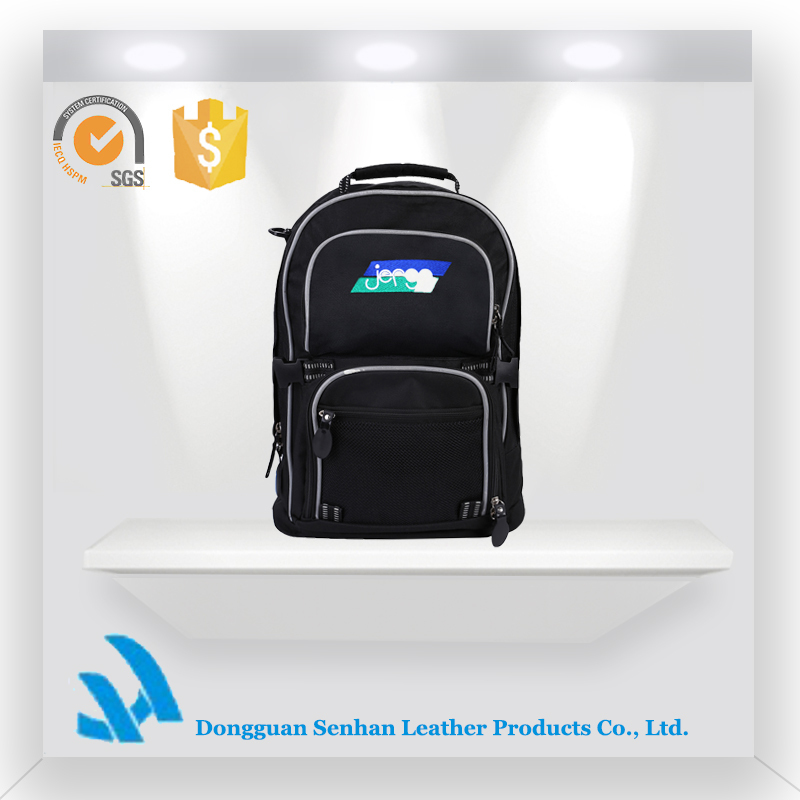 Fashion quilted backpacks/laptop backpack/computer backpack bags