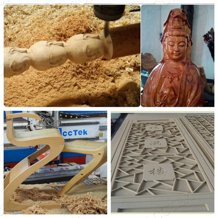cnc router01.jpg