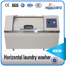 Hippo industrial washing machine price with only washer for garment plant