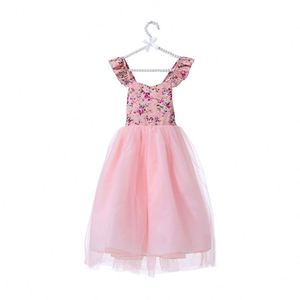 c049d1df237 China Clothing Dress Baby