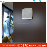 Fdy factory price Wall Mounted Smart Bluetooth home Speaker