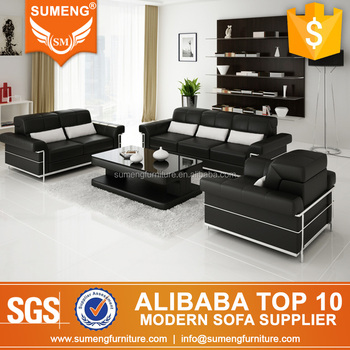 japanese office furniture. Japanese Style Office Furniture 3 Seater Italian Sofa In Alibaba O