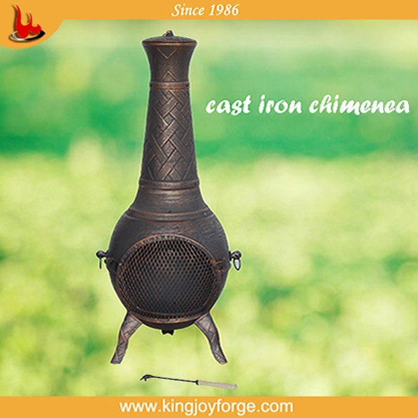 Chiminea Stands Supplieranufacturers At Alibaba