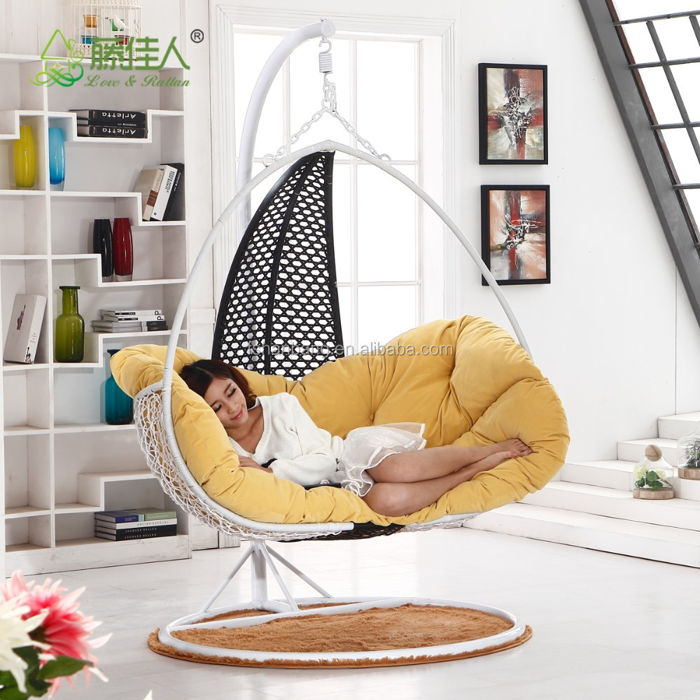 hanging chair swing chair hanging pod chair buy outdoor