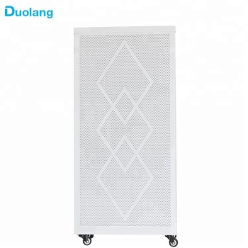 Pleasant Amazon Best Seller Hepa Filter Small Air Purifier Buy Hepa Air Purifier 220V 2017 New Air Freshener Air Purifier China Product On Alibaba Com Interior Design Ideas Greaswefileorg