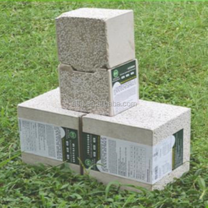 building material cement sandwich board