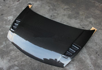 Best carbon fiber car bonnet for honda carbon hood for fd2 mugen best carbon fiber car bonnet for honda carbon hood for fd2 mugen rr thecheapjerseys