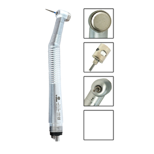 Premium supplies dentist instrument dental laser handpiece from TOSI
