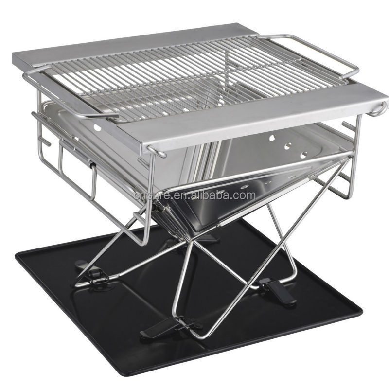For Sale: Outdoor Korean Bbq Table, Outdoor Korean Bbq ...