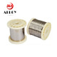 FeCrAl alloy wire 0Cr21Al6Nb electric heating element bare wire