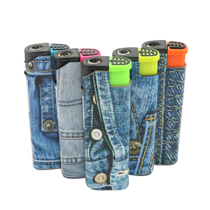 1584c74bb Gas Jeans