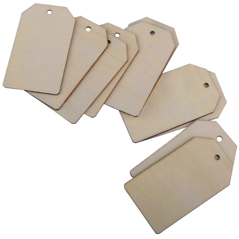 Popular Wood Plaque Shapes-Buy Cheap Wood Plaque Shapes