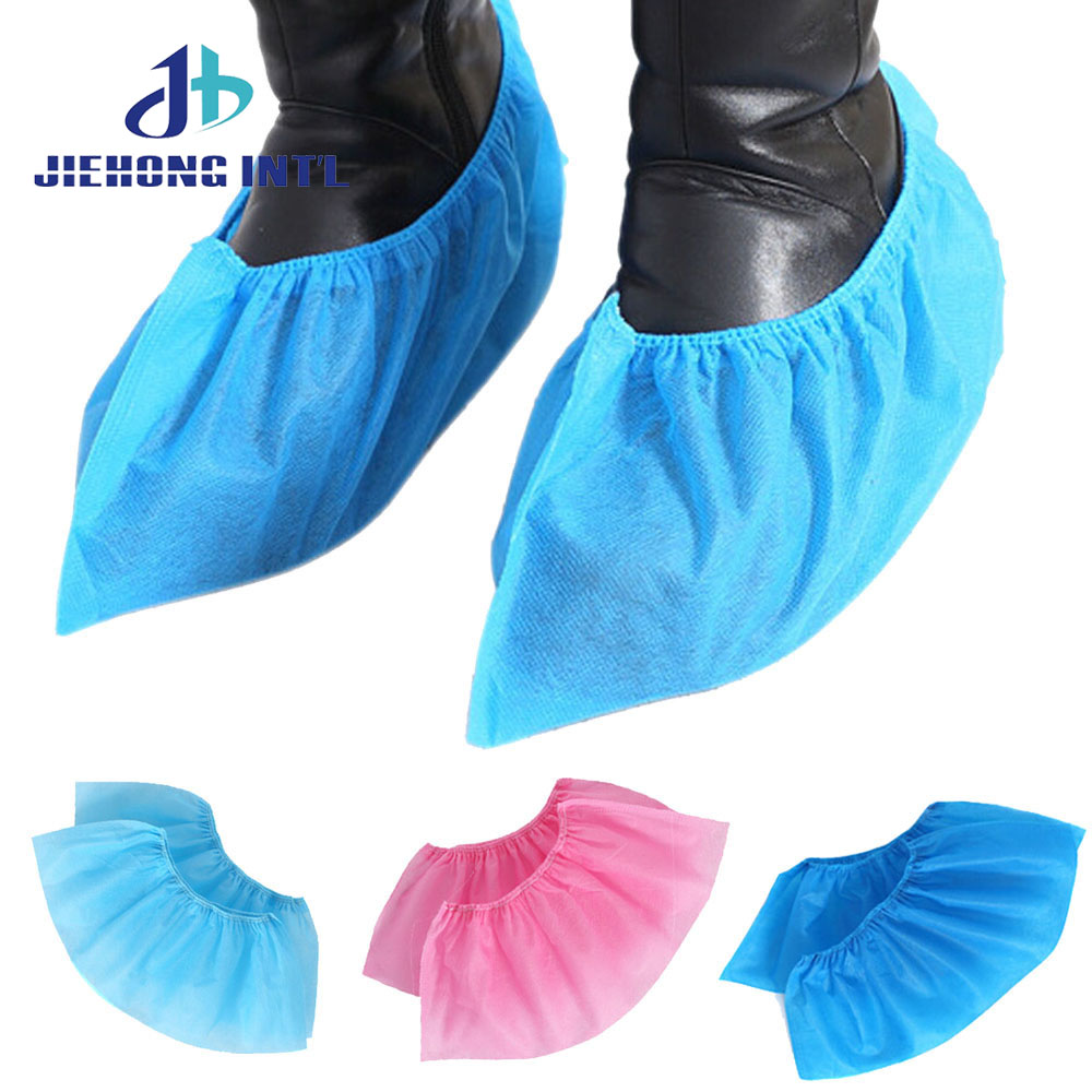 Medical Hospital Shoes, Medical Hospital Shoes Suppliers and ...