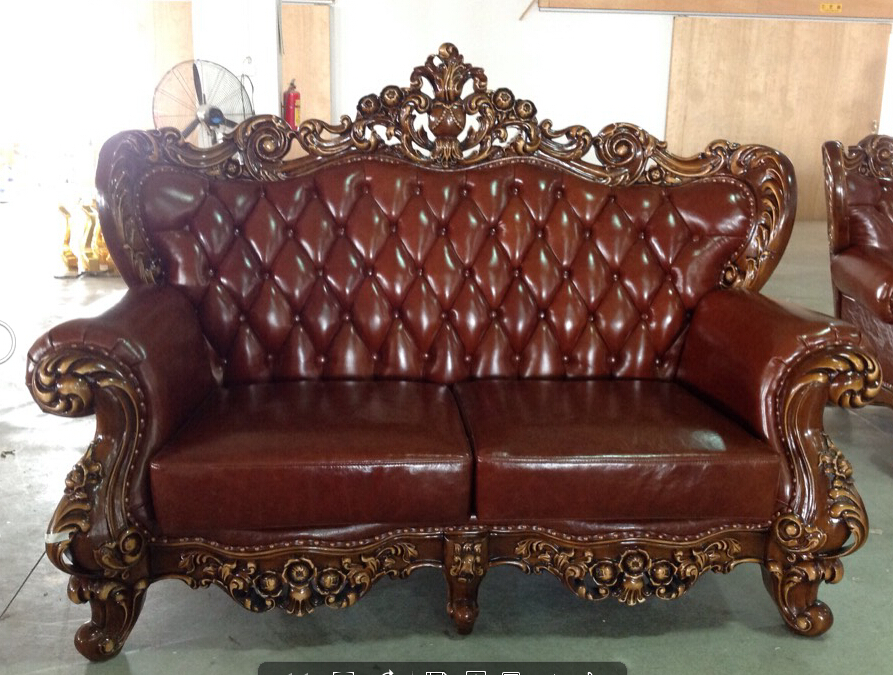 King Sofa Goodca Sofa - Sofa king furniture