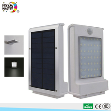Lowes solar powered wall lights lowes solar powered wall lights lowes solar powered wall lights lowes solar powered wall lights suppliers and manufacturers at alibaba aloadofball Choice Image
