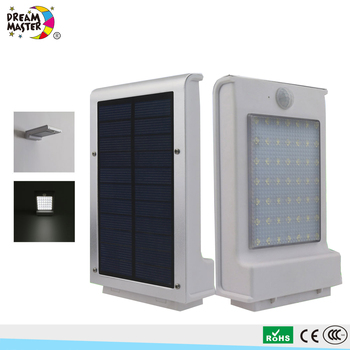 Lowes Solar Ed Interior Wall Lights For Home Depot