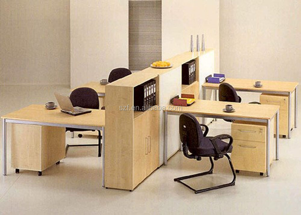 used office room dividers. furniture philippines used office room dividers desk partitionszwst621