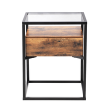 Furniture Manufacturer For Sale Coffee And End Tables With Glass Tops Glass Corner Table