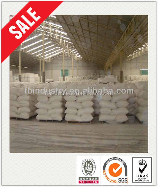 High Grade rutile/anatase titanium dioxide/tio2 for high grade ceramics