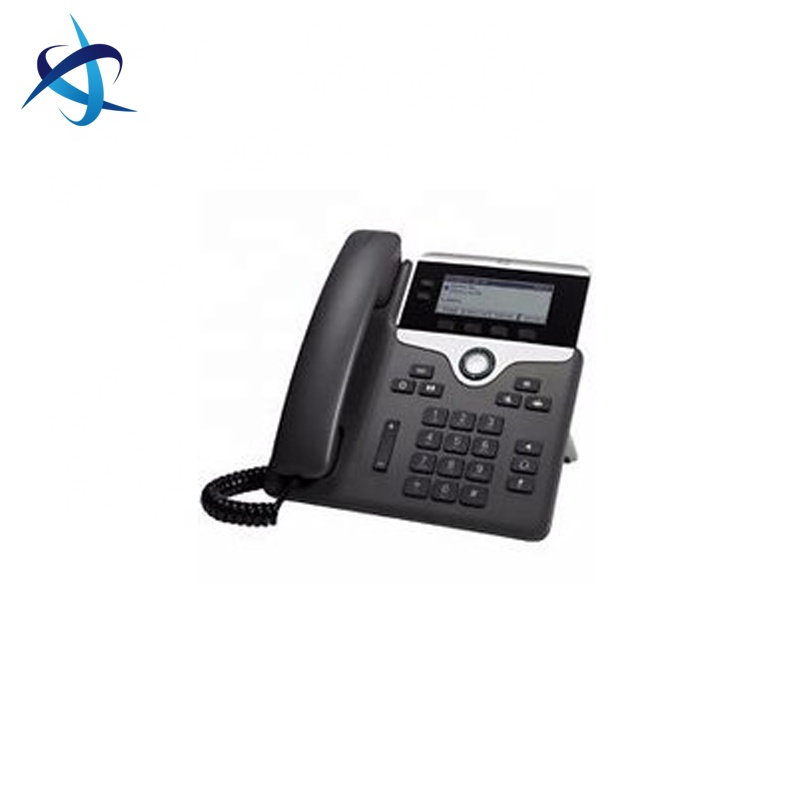 Cisco IP Phone 7821 CP-7821-K9 Cisco 7821 VoIP