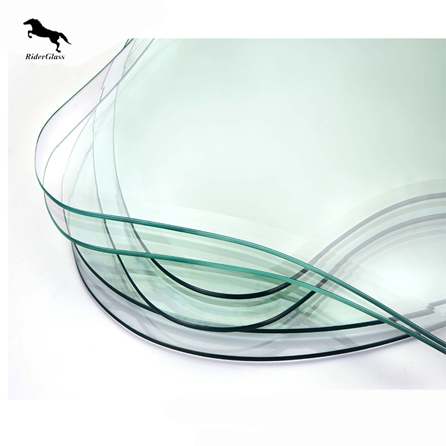 Glass Manufacturer in China 3mm 4mm 5mm 6mm Glass Price in India