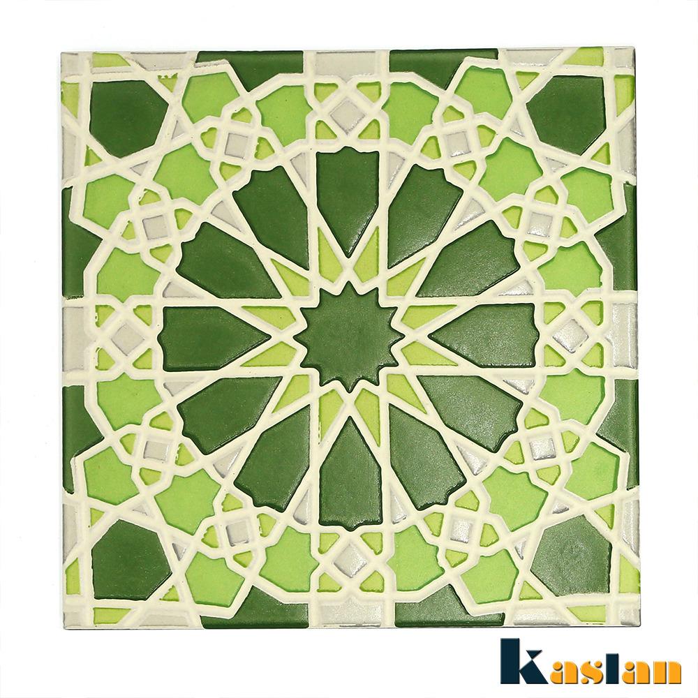 Vietnam floor tile vietnam floor tile suppliers and manufacturers vietnam floor tile vietnam floor tile suppliers and manufacturers at alibaba dailygadgetfo Choice Image