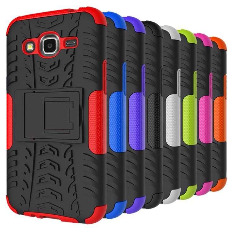 various colors 2d944 0afba Flip Cover For Samsung J2 Back Cover Case For Samsung Galaxy J2 2016 - Buy  Cover For Samsung Galaxy J2,Back Cover Case For Samsung Galaxy J2,Flip ...