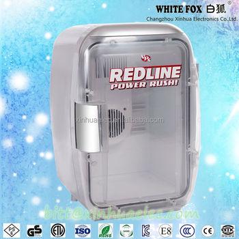 electrolux refrigerator parts. hot sale \u0026 high quality electrolux refrigerator parts with touch screen m