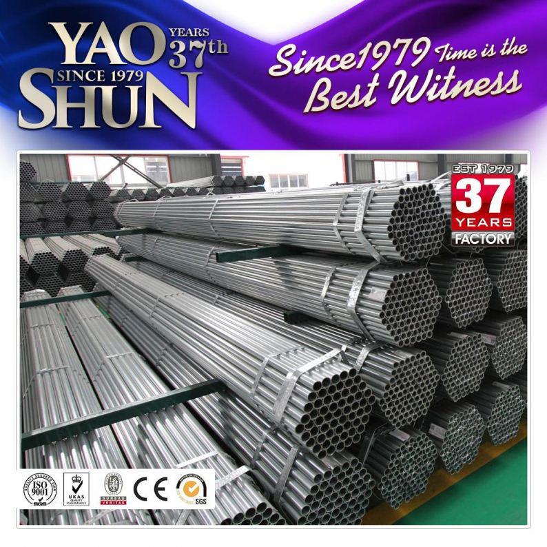 Venta al por mayor cuadrados tamaños de tubo de acero-Compre online ...
