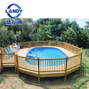swimming pool liner for fish pond groundwater indonesia philippines tuning brown