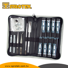 Mobile phone tools laptop repair kit precision screwdriver
