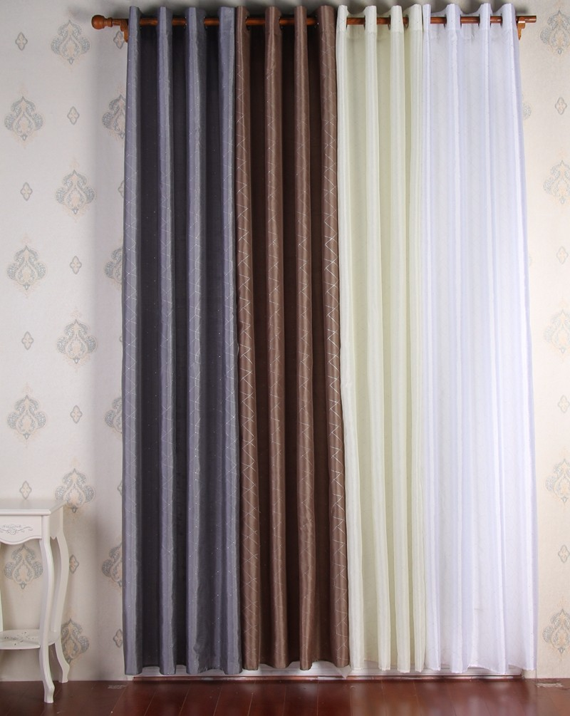 crest home design curtains long beach home photo style