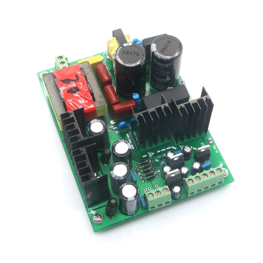 Cari Kualitas Tinggi 7812 12 V Regulator Tegangan Produsen Dan Ic L7812 L7812cv Positif Voltage 12v Di Alibabacom