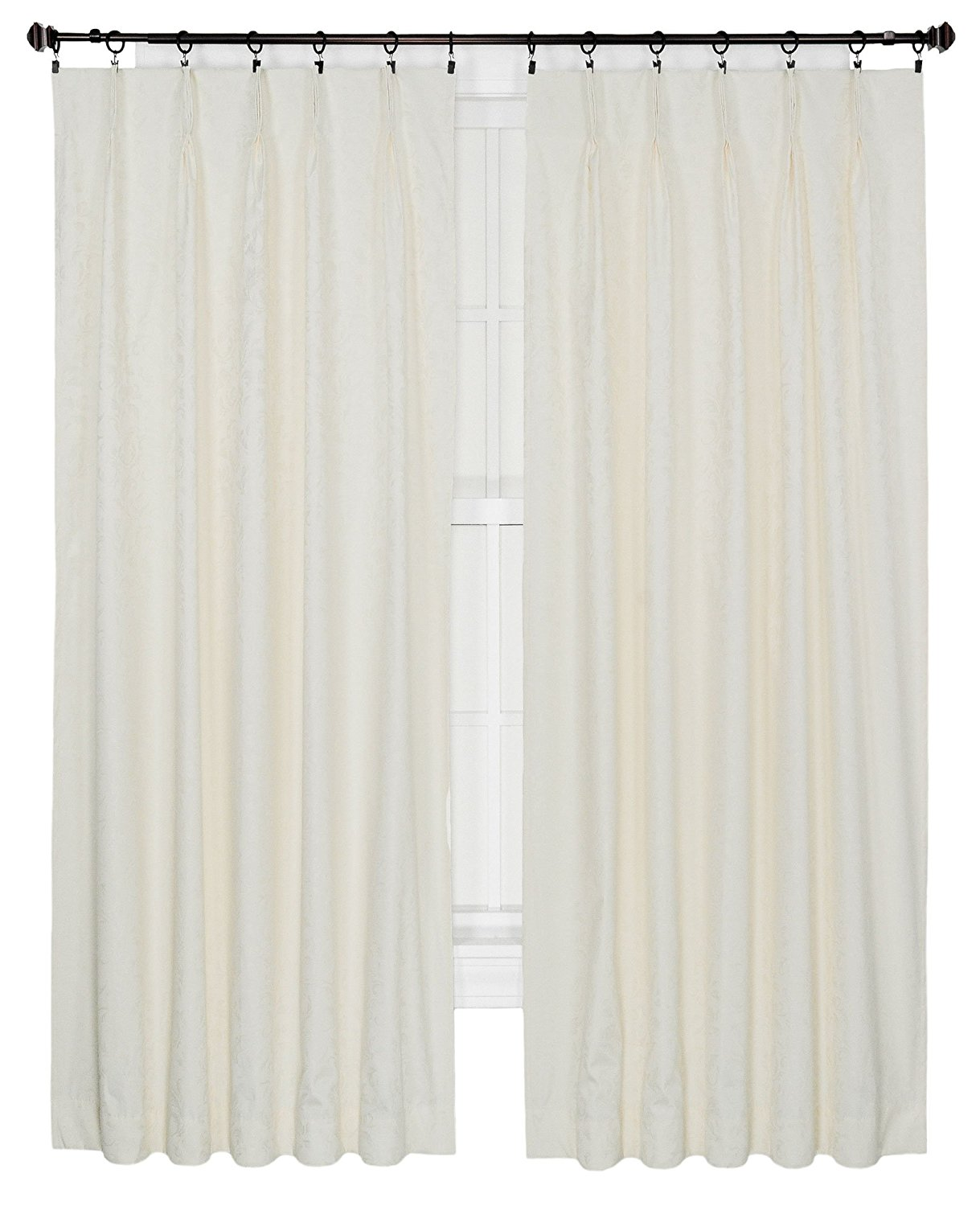bedroom draperies curtain images design best drapes more curtains inch of innovative and com