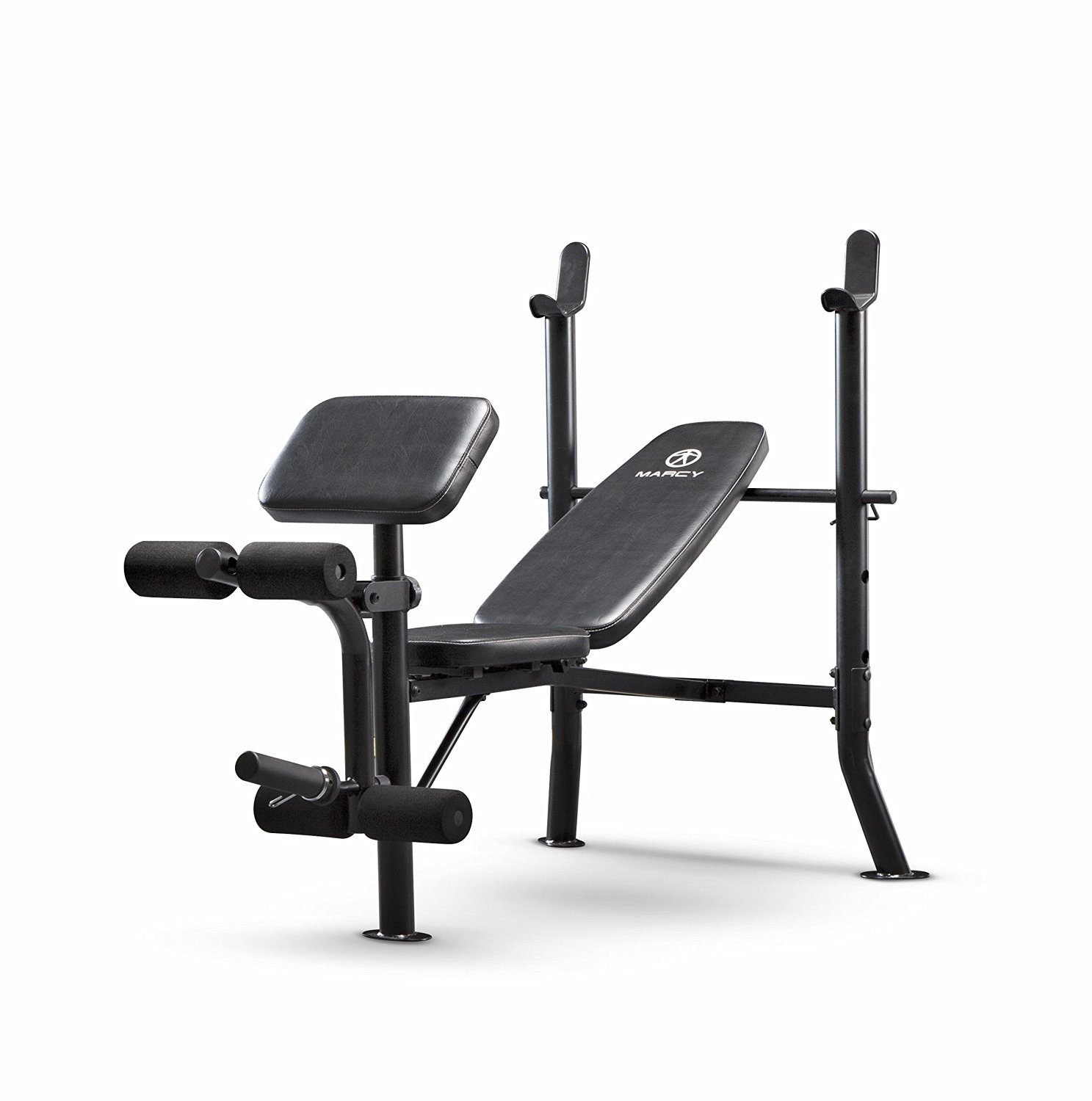 and weight what bars olympic standard comparison s whats contrast between difference bench a the