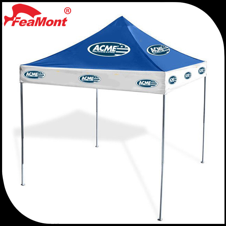 quick folding tents quick folding tents suppliers and at alibabacom - Quick Shade