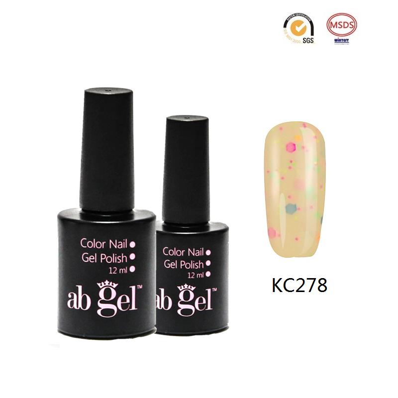 Free Sample Nail Art Sweet Color Nail Polish - Buy Free Sample Nail ...