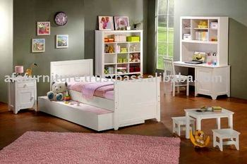 https://sc01.alicdn.com/kf/HTB1BxuHKVXXXXcaXFXXq6xXFXXXm/Kids-bedroom-set-children-bedroom-set-wooden.jpg_350x350.jpg