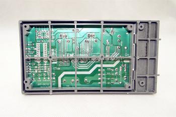 Outstanding Power Inverter Circuit Diagram 12 Volt 220 Volt Inverter Buy 12 Wiring Database Numdin4X4Andersnl
