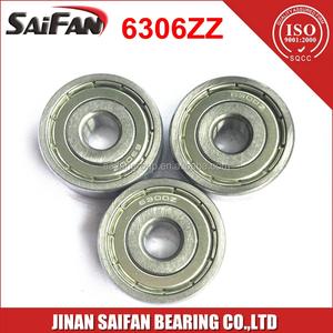 Original Japanese Nsk Bearing Wholesale, Bearing Suppliers - Alibaba