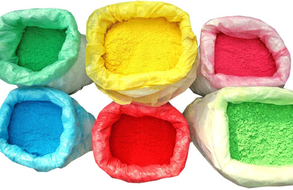 cor run p holi cor poudre couleur holi farben tinta - Poudre Color Run